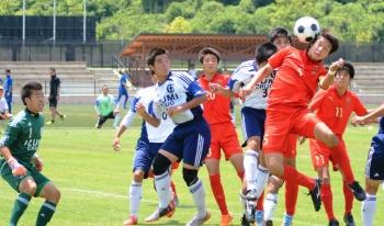 150522サッカー024_035
