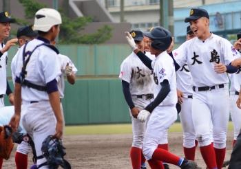 150524大島サヨナラ勝ち_035
