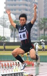 150530-2男子走り幅跳び_035