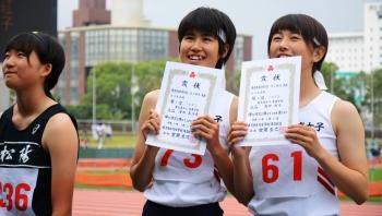 150531-13女子走り高跳び_035