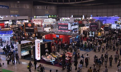 fishingshow02.jpg