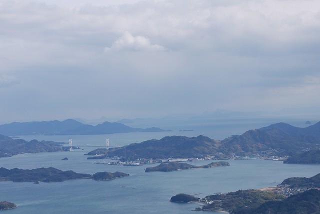 13:04竜王山展望台s-
