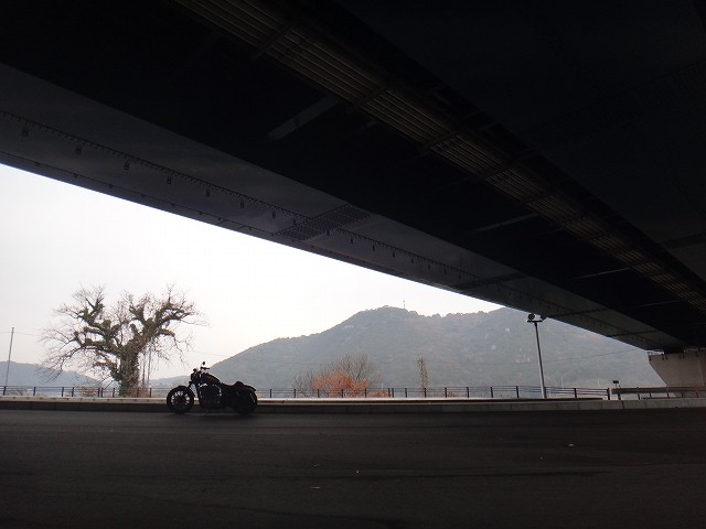 s-10:54尾道大橋