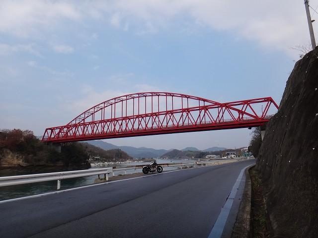 s-11:48向島大橋
