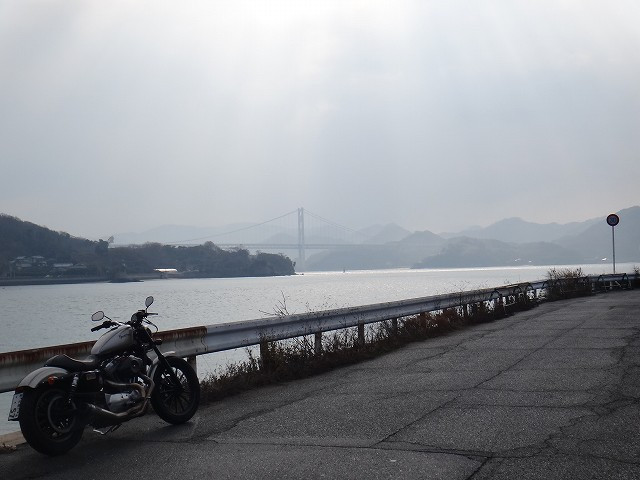s-11:57岩子島