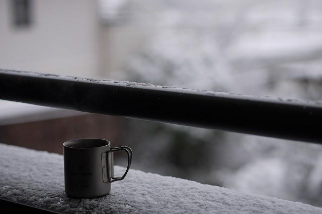 s-9:41雪