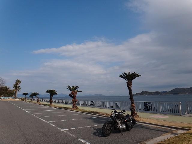 s-12:20陸奥記念公園
