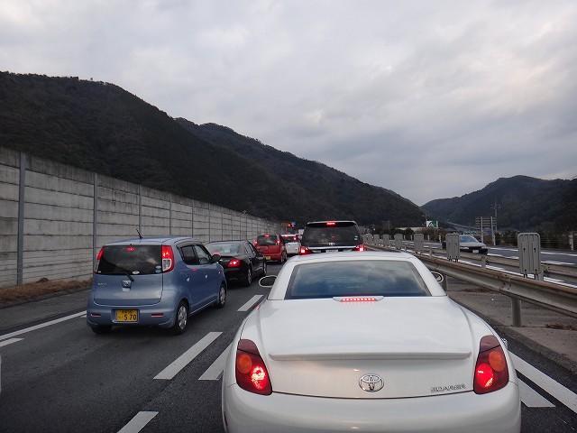 s-15:27山陽道事故渋滞