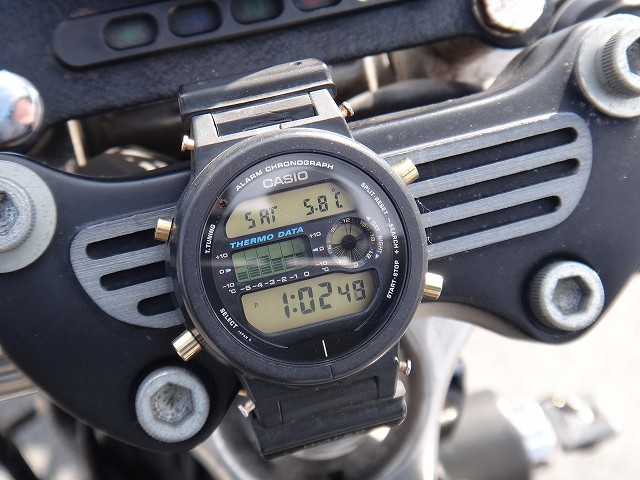 s-13:05気温