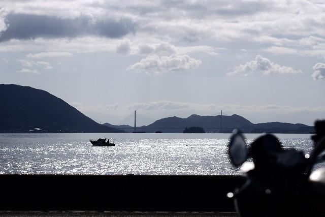s-11:03瀬戸内海