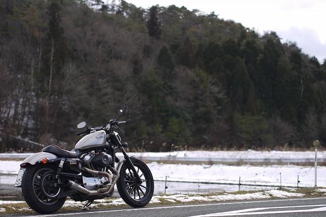 s-13:55県道80