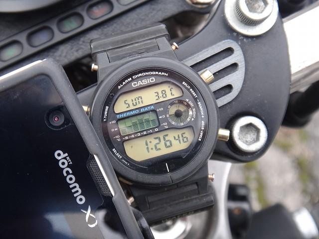 s-13:30気温