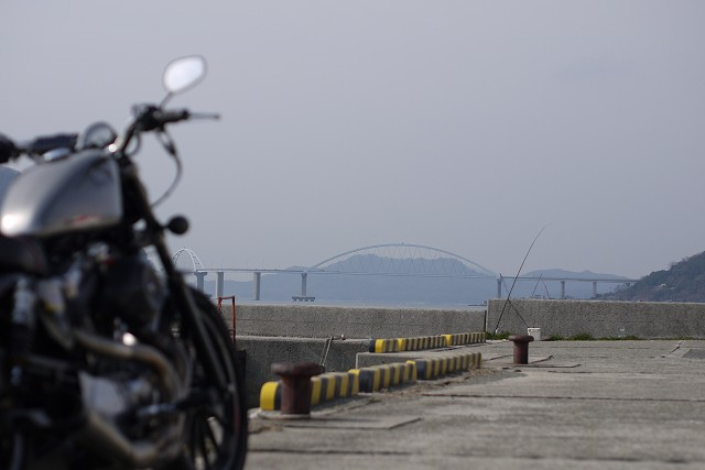 s-12:30内海大橋