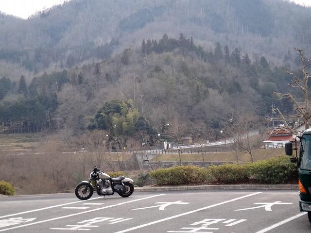 s-14:58白竜湖