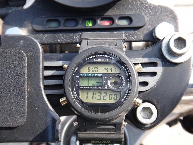 s-11:35特牛気温