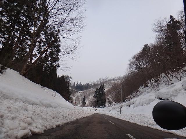 s-15:43R191雪