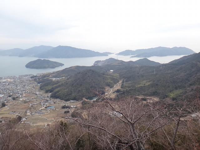 s-12:58野呂山