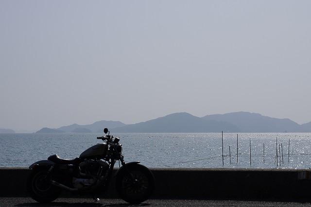s-13:22瀬戸内海