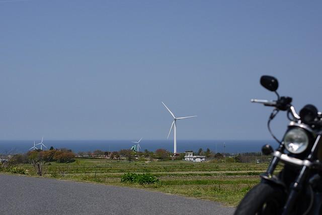s-12:22県道158