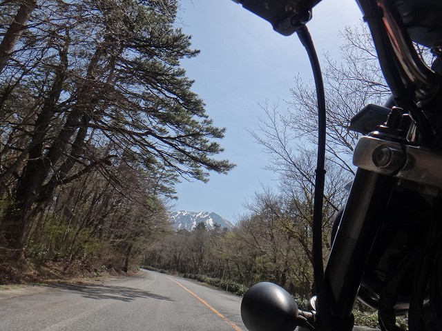 s-12:33豪円山へ