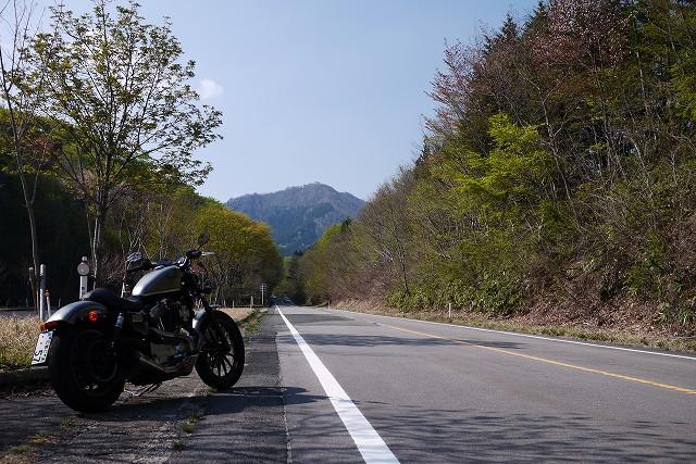 s-15:30蒜山大山スカイライン