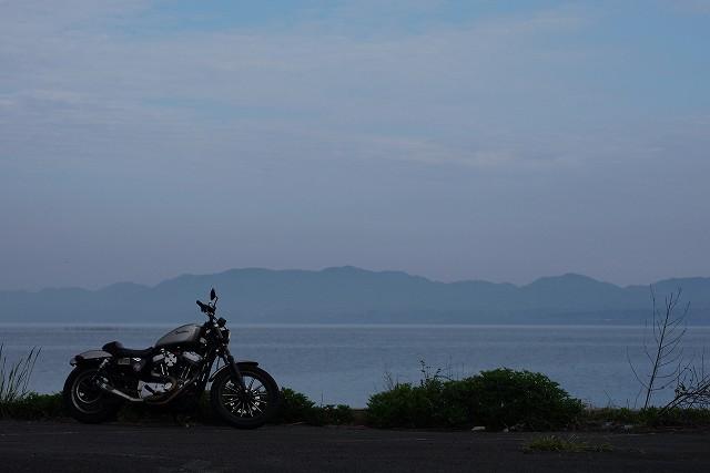 s-8:04宍道湖