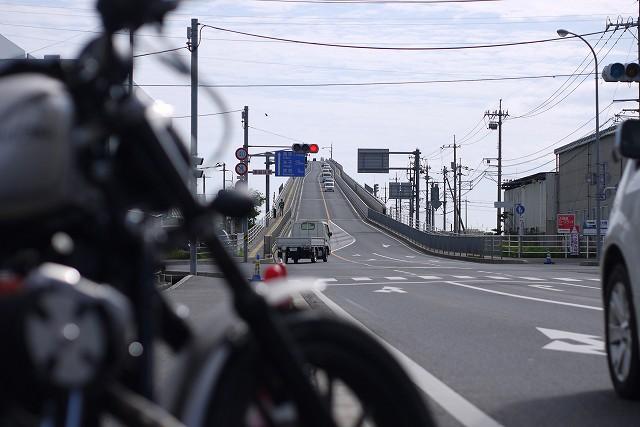 s-8:42江島大橋