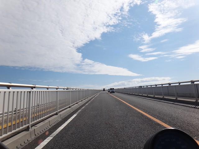 s-8:59江島大橋