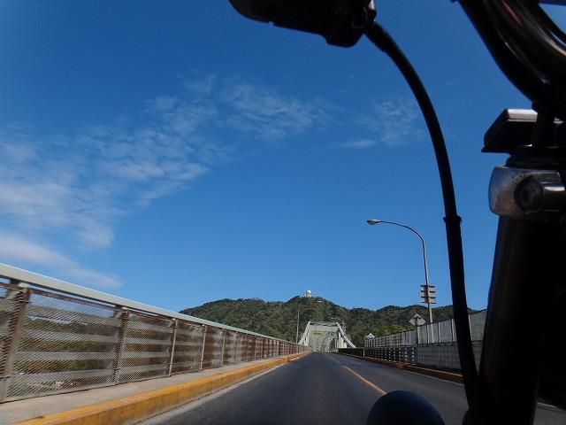 s-9:47境水道大橋