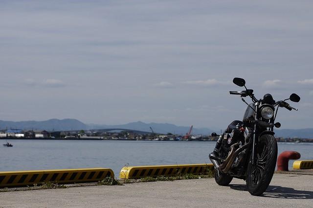 s-10:00江島大橋