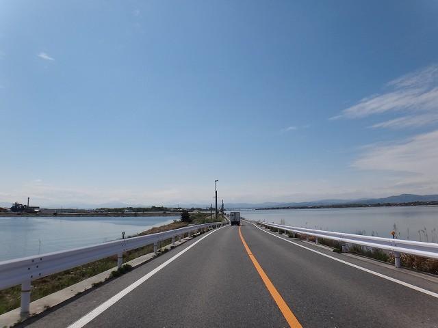 s-10:20大根島へ