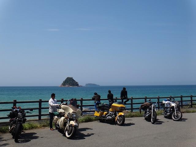 s-13:59日本海
