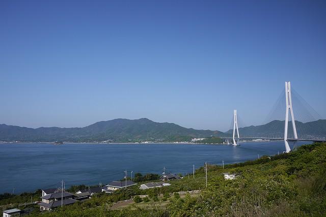 s-8:00瀬戸田PA多々羅大橋