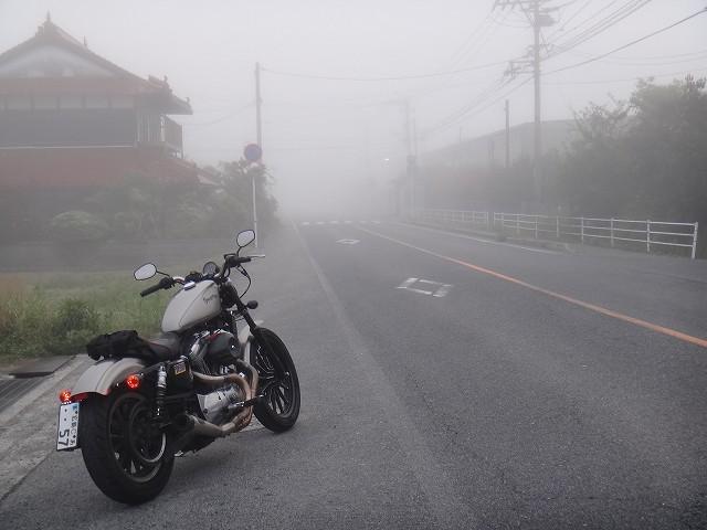s-6:02志和霧