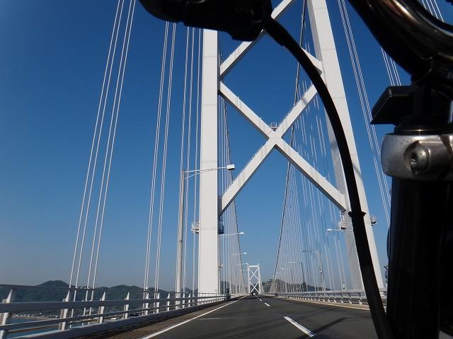 s-7:44因島大橋