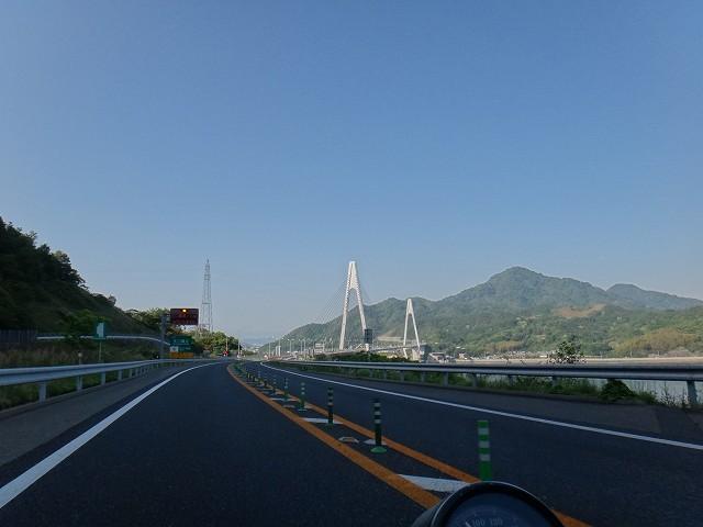 s-7:49生口橋