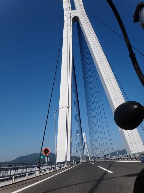 s-8:17多々羅大橋