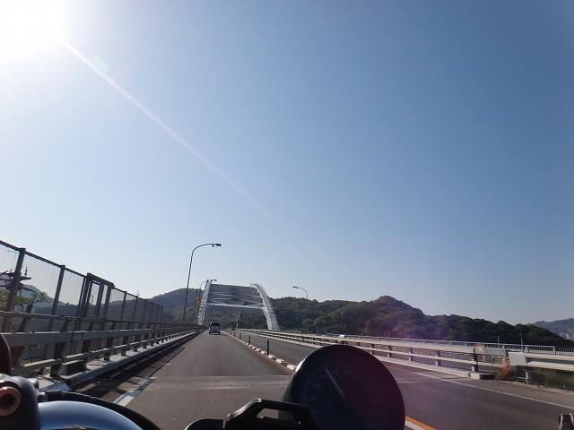 s-8:22大三島橋