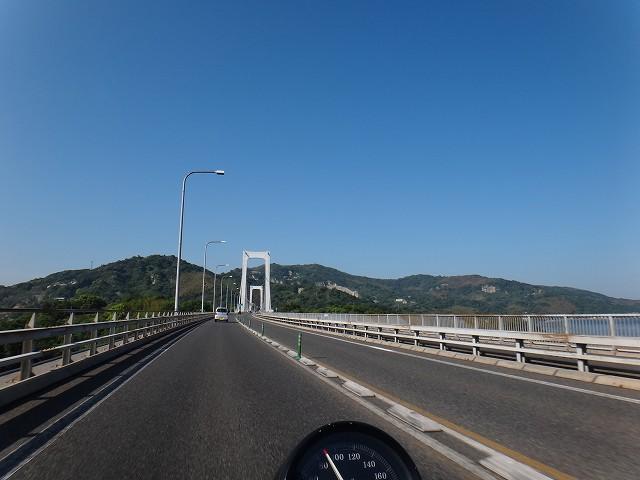 s-8:25大島大橋