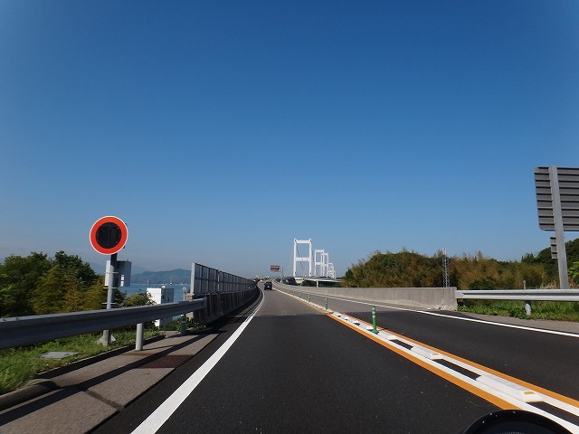 s-8:32来島海峡大橋