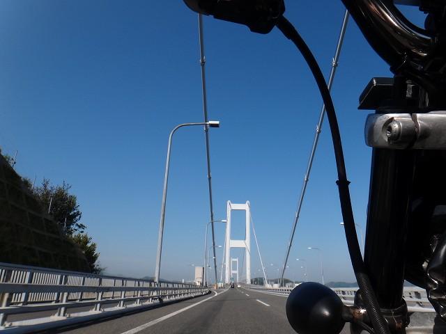 s-8:35来島海峡大橋