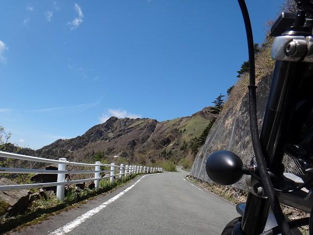 s-11:22石鎚山へ