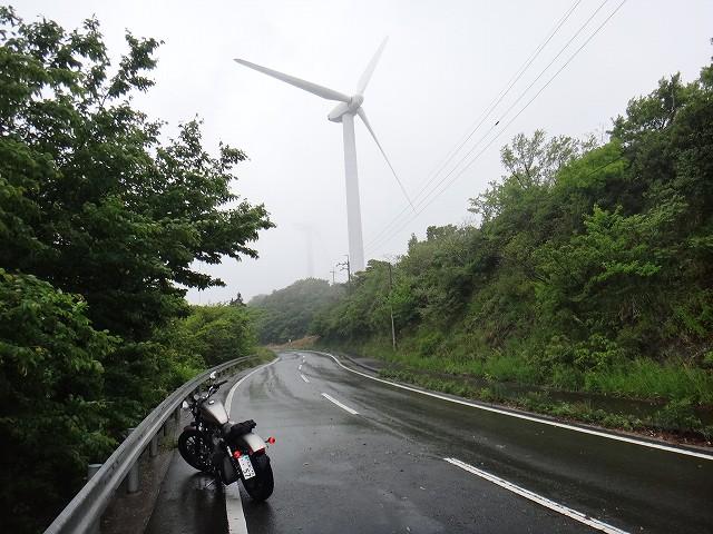 s-9:55風車
