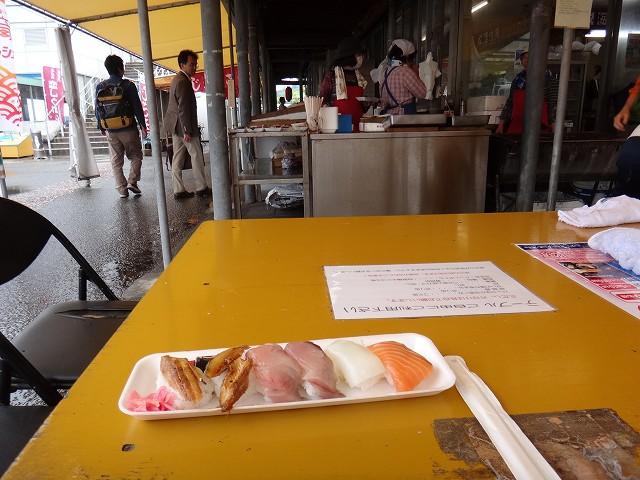 s-12:11昼食