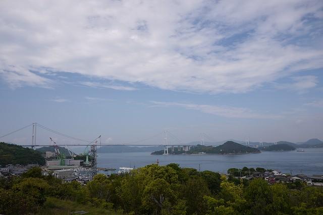s-15:31来島海峡SA