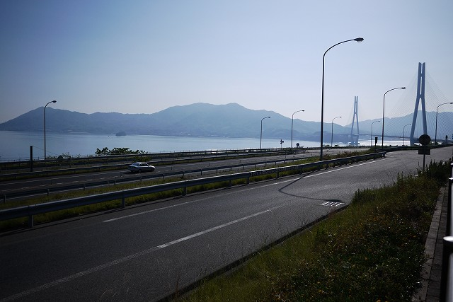 s-16:24瀬戸田PA多々羅大橋