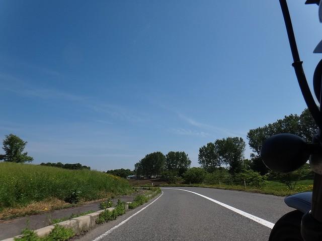 s-9:50七塚原