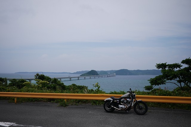 s-11:35角島大橋