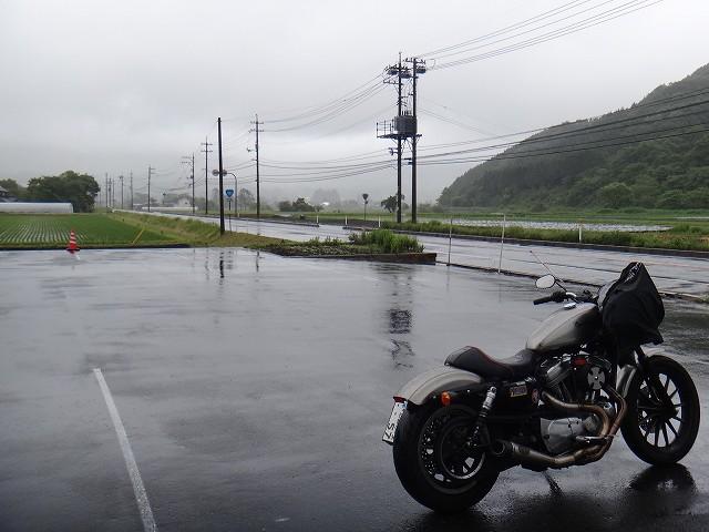 s-11:53雨