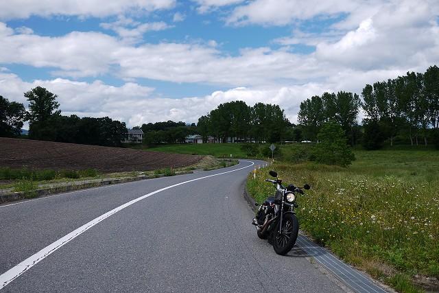 s-15:32七塚原